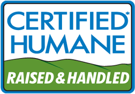 certified-humane
