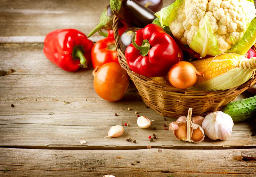 News: Organic vs Conventional Farming – 30 Year Study Results
