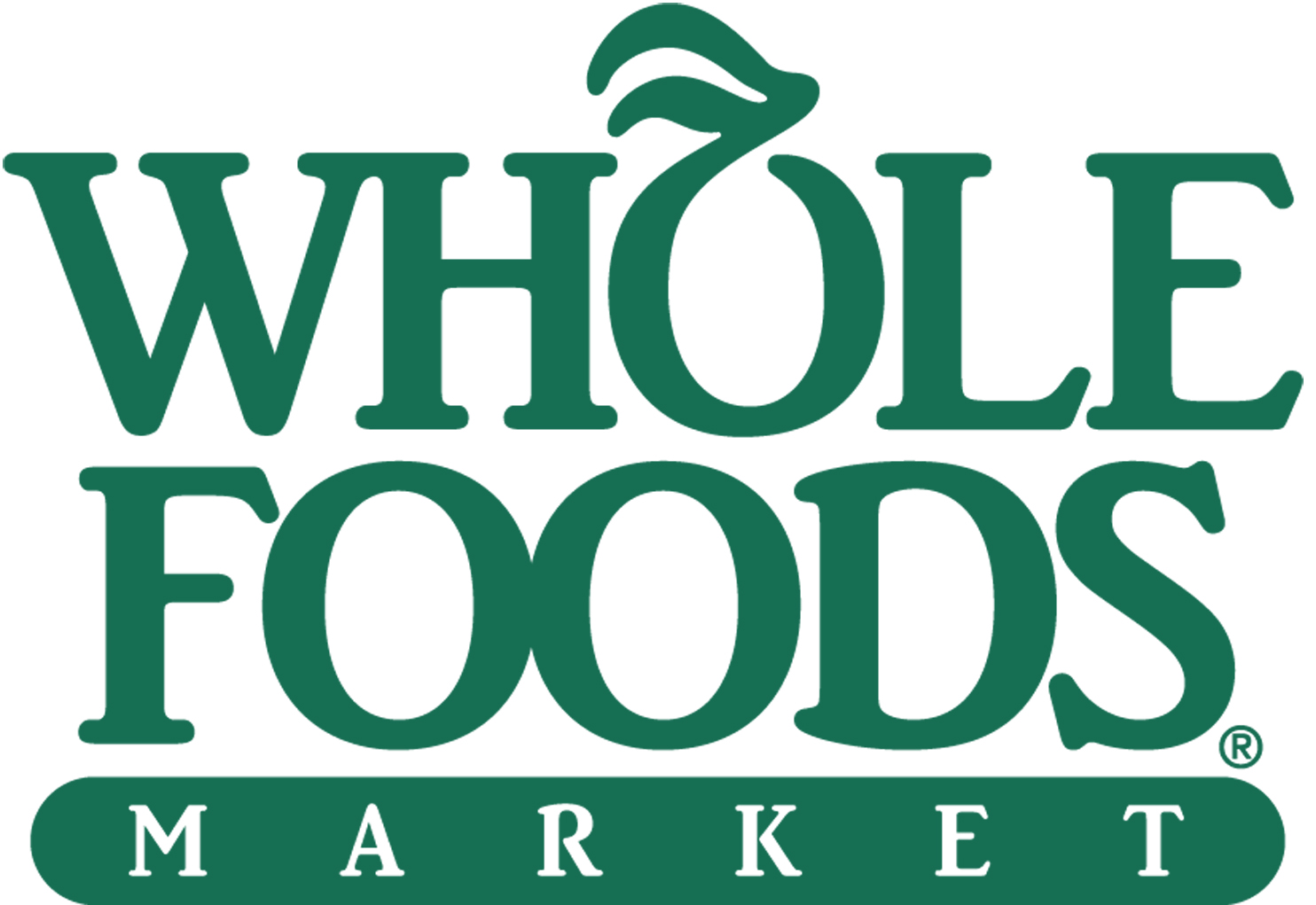 Whole Foods to Label All GMO Foods!