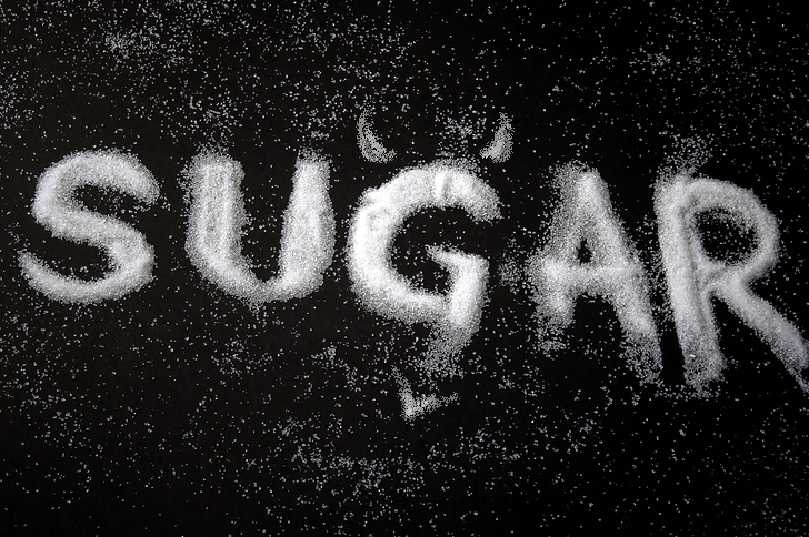 The Problem with Sugar – The Devil is in the Refinement
